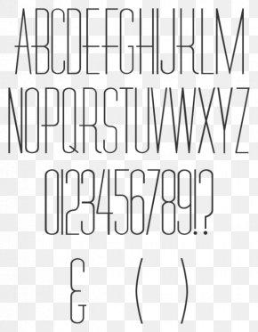 Design - Computer Font Open-source Unicode Typefaces Sans-serif Font PNG