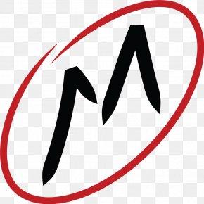 M Logo - Trademark Logo Symbol Brand PNG