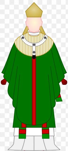 Christmas Tree - Christmas Tree Dress Clip Art Illustration Costume PNG