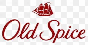 Old Background - Old Spice Deodorant Shaving Procter & Gamble Perfume PNG