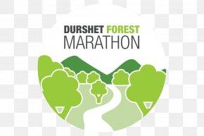 Run It Buddy - Durshet Forest Marathon Konkan Beach Marathon Forest Marathon – In Support Of The Heart Of England Forest Road Running PNG