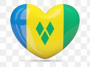 Saint Vincent And The Grenadines - Flag Of Saint Vincent And The Grenadines Kingstown History Of Saint Vincent And The Grenadines SVGCC Division Of Teacher Education PNG