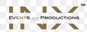 Marketing - Inx Events & Productions Pte Ltd Event Management Logo Marketing Brand PNG