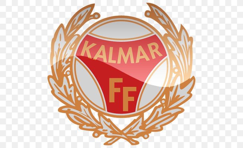 Kalmar Ff Under 21 Trelleborgs Ff 2017 Allsvenskan Png 500x500px Kalmar Ff Allsvenskan Brand Emblem Football