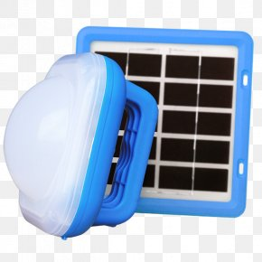 External Sending Card - Architecture & Design Film Festival Solar Power Solar Lamp Photovoltaic System Lighting PNG