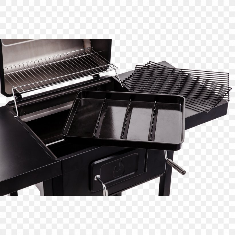 Barbecue Grilling Char-Broil 12301672 Charcoal, PNG, 1000x1000px, Barbecue, Automotive Exterior, Barbecue Grill, Charbroil, Charbroil 12301672 Download Free