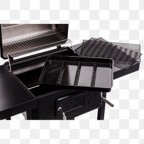 Barbecue Grill - Barbecue Grilling Char-Broil 12301672 Charcoal PNG