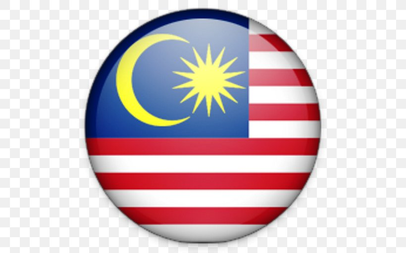 Flag Of Malaysia Flags Of The World National Flag, PNG, 512x512px, Flag Of Malaysia, Flag, Flag Of Brunei, Flag Of Indonesia, Flag Of Thailand Download Free