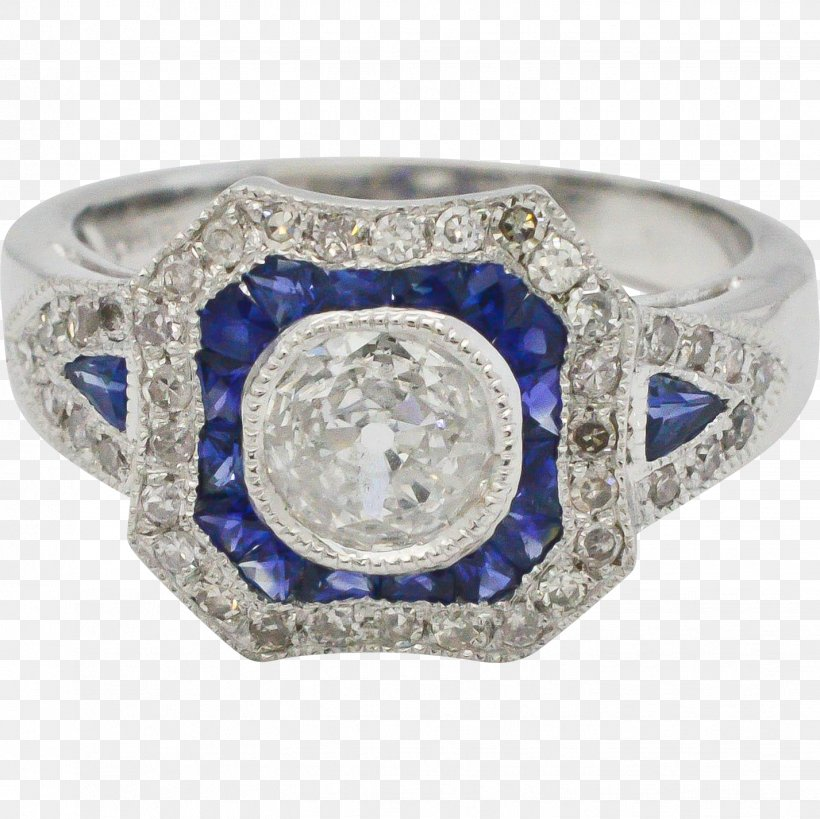 Jewellery Gemstone Silver Bling-bling Sapphire, PNG, 1427x1427px, Jewellery, Bling Bling, Blingbling, Body Jewellery, Body Jewelry Download Free