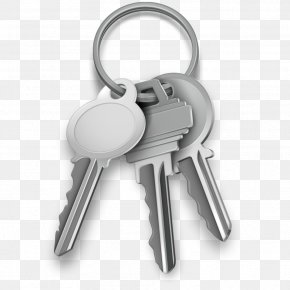Key - Keychain Access Password Manager MacOS PNG
