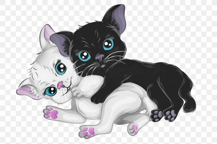 Kitten Cat Clip Art, PNG, 1600x1066px, Kitten, Art, Carnivoran, Cartoon, Cat Download Free