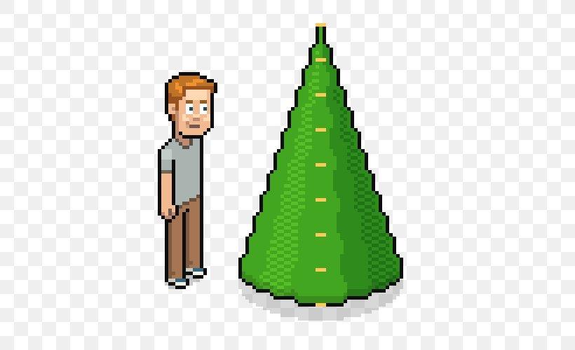 Christmas Tree Christmas Ornament Christmas Day Image Advent Wreath, PNG, 700x500px, Christmas Tree, Advent, Advent Wreath, Christmas, Christmas Day Download Free