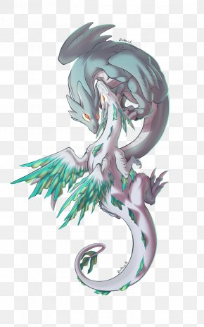 Dragon - Fire Emblem: Shadow Dragon Fire Emblem Heroes Fire Emblem Awakening PNG