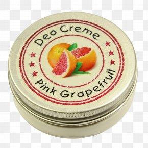 Pink Grapefruit - Bestseller Clip Art PNG