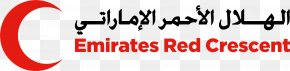 Dubai Abu Dhabi Red Crescent Society Of The United Arab Emirates Charitable Organization PNG