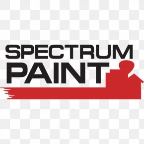 Paint - Summit Roofing & Exteriors Spectrum Paint Benjamin Moore & Co. House Painter And Decorator PNG