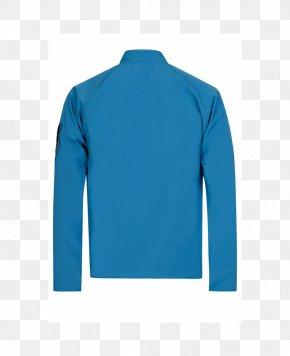 T-shirt - T-shirt Jacket Sweater Clothing Polo Shirt PNG