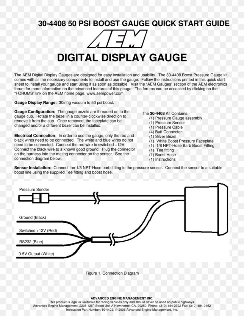 circuit diagram engine schematic wiring diagram gauge schematic electrical wires   cable  png  schematic electrical wires   cable