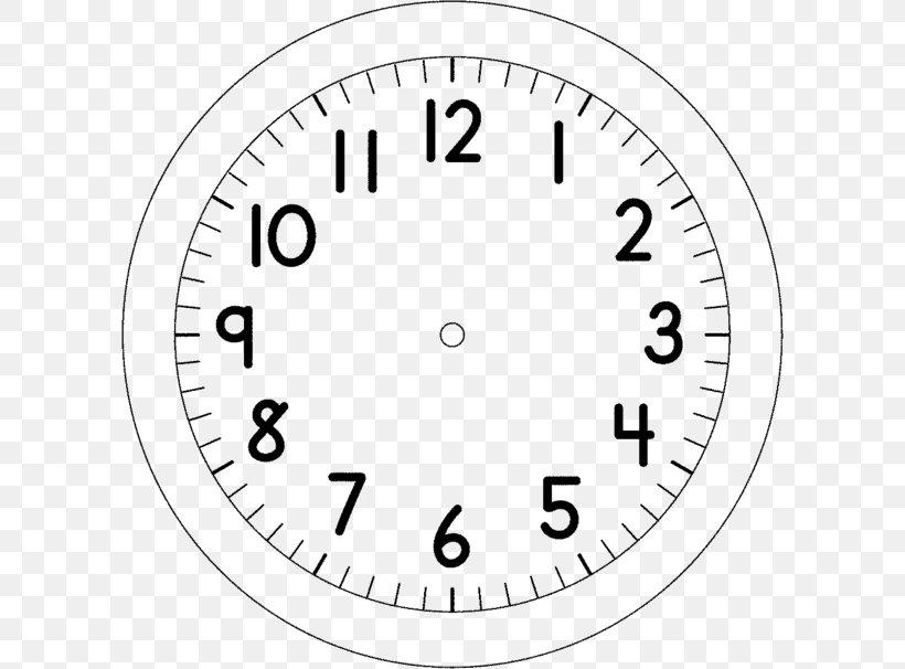 Alarm Clocks Clock Face Watch Clip Art Png 600x606px Clock Alarm Clocks Area Black And White