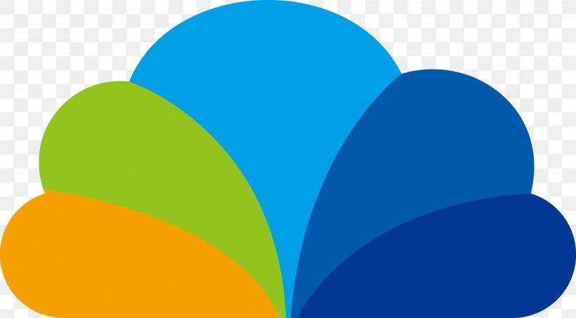 Internet Euclidean Vector Cloud, PNG, 2307x1275px, Internet, Brand, Cloud, Cloud Computing, Color Download Free