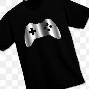 T-shirt - T-shirt Black Hole Solar Mass Sun Cross Symbol PNG
