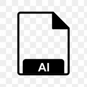 File Format - XML Internet PNG
