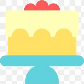 Cake - Cake Dessert Download PNG