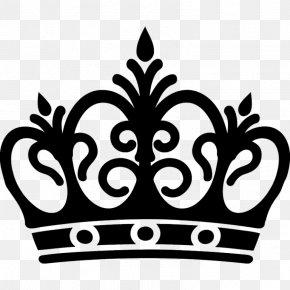Crown - Crown Of Queen Elizabeth The Queen Mother Monarch Clip Art PNG