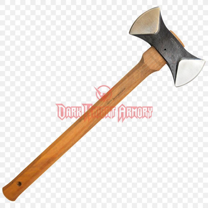 Splitting Maul Axe Antique Tool Hatchet, PNG, 853x853px, Splitting Maul, Antique, Antique Tool, Axe, Condor Flugdienst Download Free