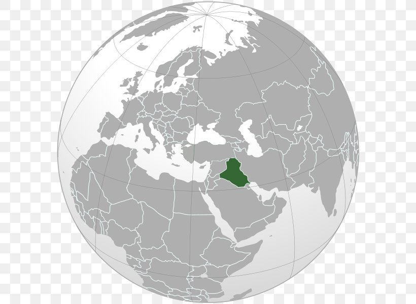Syria Oman Turkey World Map, PNG, 600x600px, Syria, Blank ...