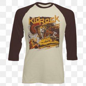 T-shirt - T-shirt My Chemical Romance Raglan Sleeve PNG