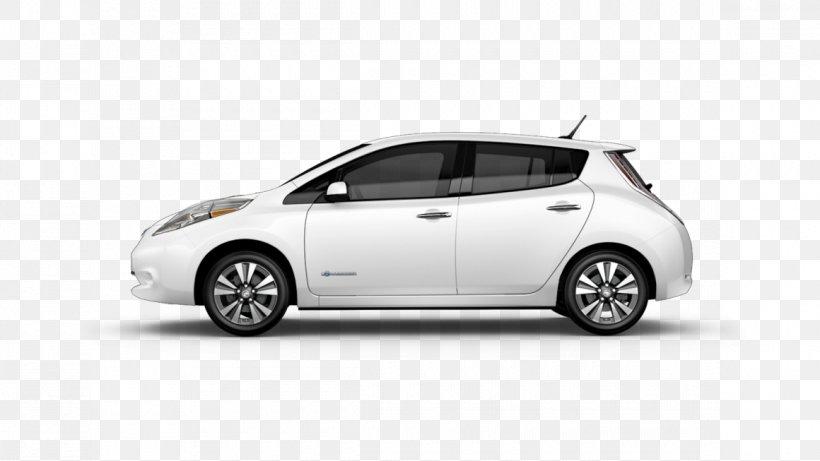 Nissan Leaf 2017 >> 2017 Nissan Leaf Car Electric Vehicle Bmw Png 1160x653px