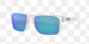 Qt - Goggles Sunglasses Oakley, Inc. Polarized Light PNG
