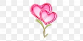 Vector Heart - IPhone 6 Samsung Galaxy A8 (2018) Desktop Wallpaper Wallpaper PNG