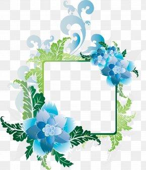 Wedding - Wedding Invitation Desktop Wallpaper Marriage PNG
