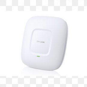 Access Point - Wireless Access Points Wi-Fi Wireless Router TP-LINK Auranet EAP225 PNG