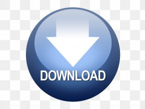 Android Download Button Pattern - Button Download Icon PNG