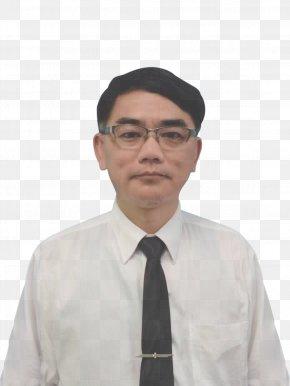 Mae Tha Hospital Dress Shirt Suit White-collar Worker Necktie PNG