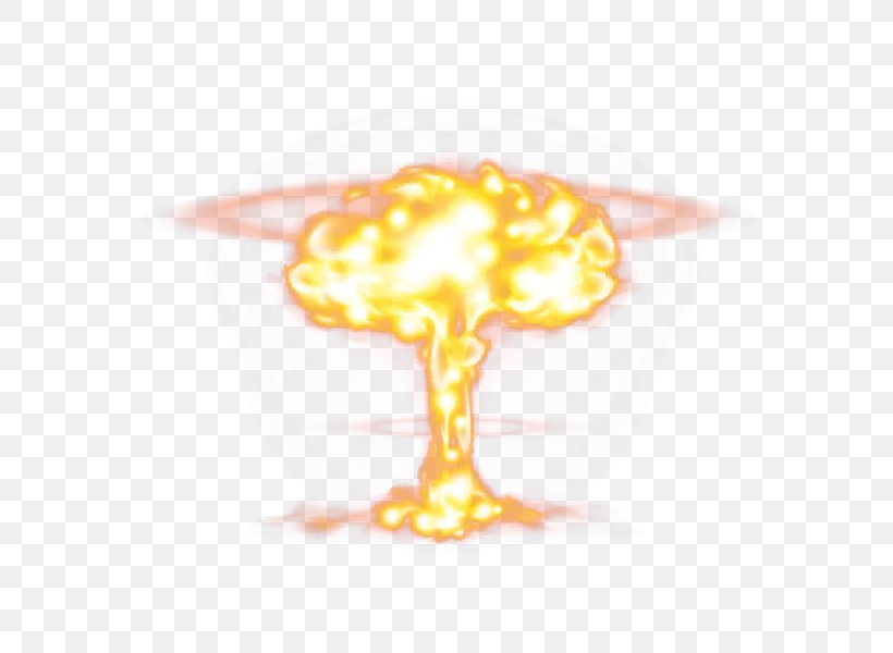Nuclear Weapon Nuclear Explosion Atomic Bombings Of Hiroshima And Nagasaki, PNG, 600x600px, Nuclear Weapon, Animation, Apng, Atom Bombasi, Bomb Download Free