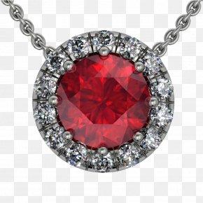 Jewelry Image - Sapphire Lake Emerald Gemstone Gemological Institute Of America PNG