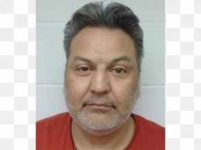 Police - Sault Ste. Marie Arrest Police Timmins Sarnia PNG