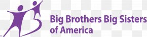United States - United States Big Brothers Big Sisters Of America Charitable Organization Child PNG