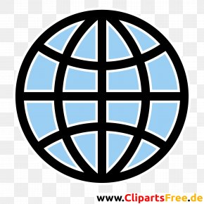 World Wide Web - Website Development World Wide Web Clip Art Web Page PNG