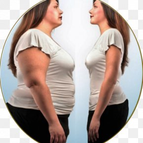 Health - Weight Loss Weight Gain Fat Water Fasting PNG