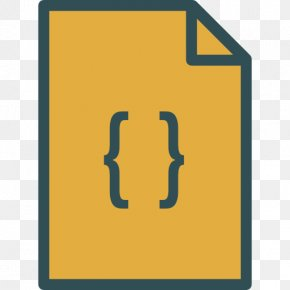 Document File Format Archive File PNG