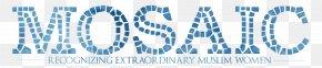 Moslem Pattern - Mosaik, Lesvos Mosaic Text LESVOS SOLIDARITY Font PNG