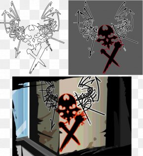 The World Ends With You Kingdom Hearts 3D: Dream Drop Distance Nintendo Switch PNG