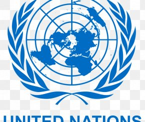 Multiculturalism - United Nations Framework Convention On Climate Change United Nations Office At Nairobi United Nations Conference On Trade And Development United Nations Headquarters PNG