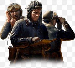 World Of Tanks - World Of Tanks Video Gaming Clan World Of Warplanes PlayStation 4 Video Game PNG