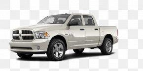 Car - 2015 RAM 1500 2016 RAM 1500 Ram Trucks 2012 RAM 1500 2013 RAM 1500 PNG